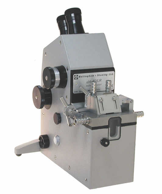 Image showing this equipment